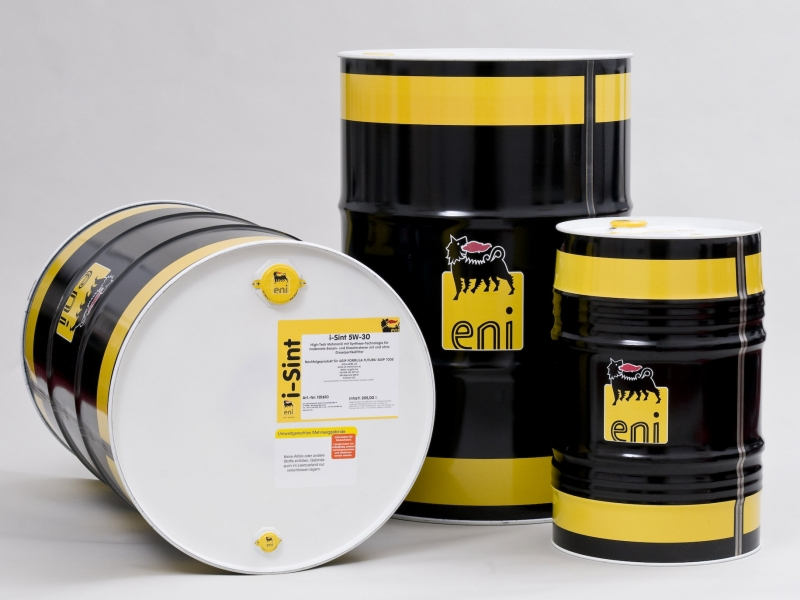 Lubricant for Trucks, Lorry, Trailers, LCV, Light Commercial Vehicles and Agri Tractors