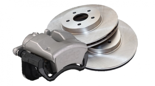 Braking Spare parts for Trucks, Lorries, LCV, Trailers and Agri Tractors